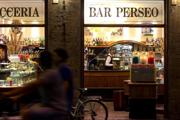 Florence Bar
