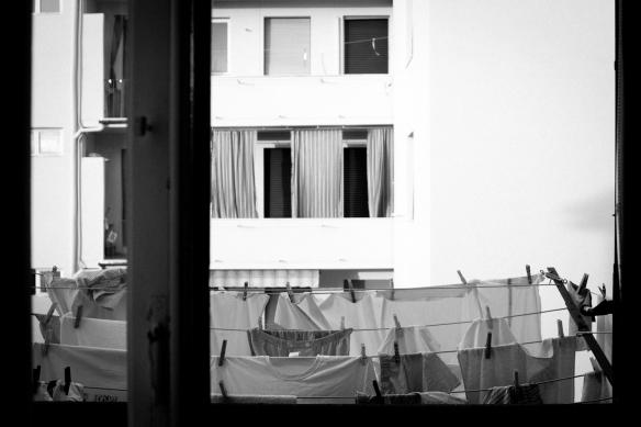 Florentine Laundry